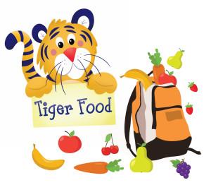 tiger_food